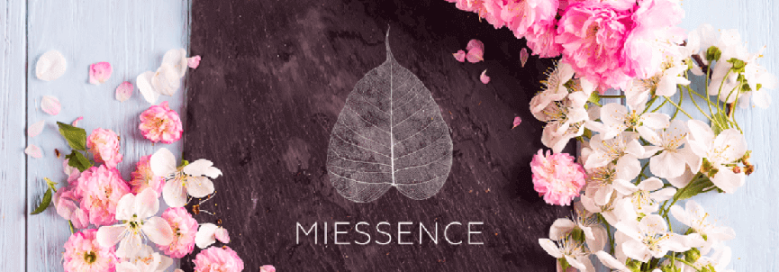 Miessence Product Review