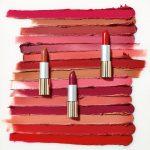 Jane Iredale Tripple Luxe Lipstick
