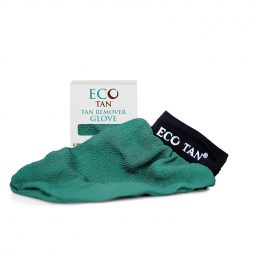 Eco Tan Remover Glove