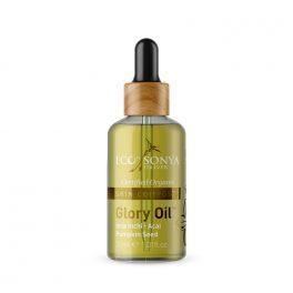 Eco Tan Skin Compost Glory Oil