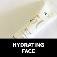 Aspect Sun Hydrating Face