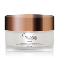 Osmosis MD Enrich 30ml