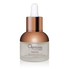 Osmosis MD Immerse Moisturiser 30ml