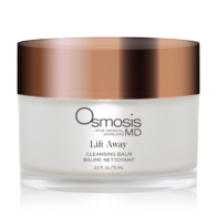 Osmosis MD Lift Away Cleanser 75ml