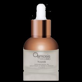 Osmosis MD Nourish Moisturiser 30ml
