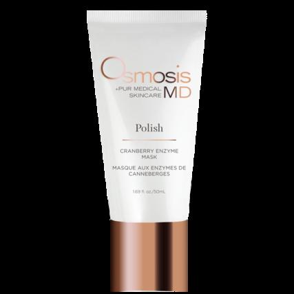 Osmosis MD Polish Mask 50ml