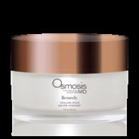 Osmosis MD Remedy Mask 30ml