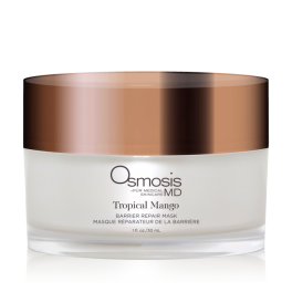 Osmosis MD Tropical Mango Mask 30ml