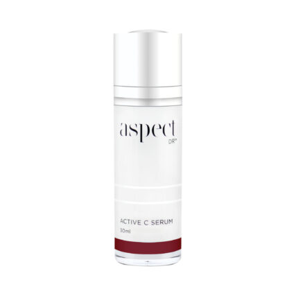 Aspect Dr Active C 30ml