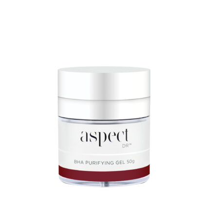 Aspect Dr BHA Purifying Gel 50g