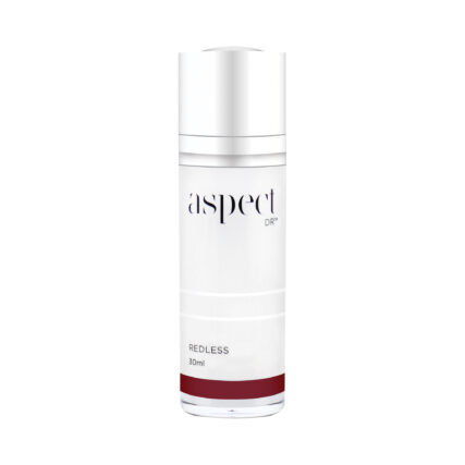 Aspect Dr Redless 30ml