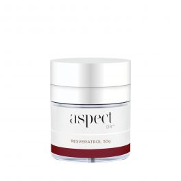 Aspect Dr Resveratrol 50g