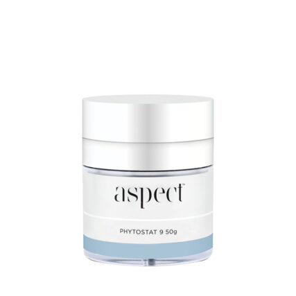 Aspect Phytostat 9 50g