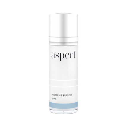 Aspect Pigment Punch 30ml