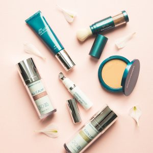 Colorescience Makeup Product Reviews