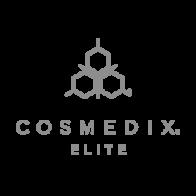CosMedix Elite
