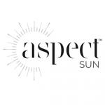Aspect Sun Logo