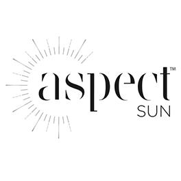 Aspect Sun