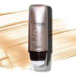Osmosis Colour CC Cream