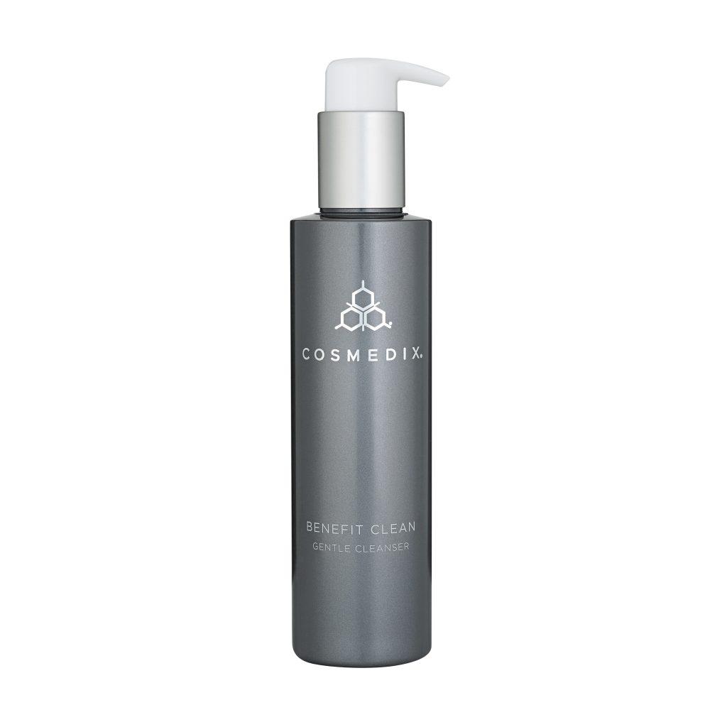 Benefit Clean Gentle Cleanser by cosmedix #19