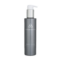 cosmedix purity clean 150ml