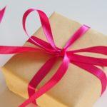 Holiday Shipping Closure Dates