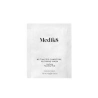 Medik8 Activated Charcoal Refining Mask