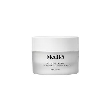 Medik9 C-Tetra Cream