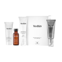 Medik8 CSA Philosophy Kit - Elite Edition