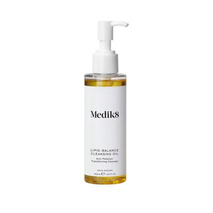 Medik8 Lipid-Balance Cleansing Oil