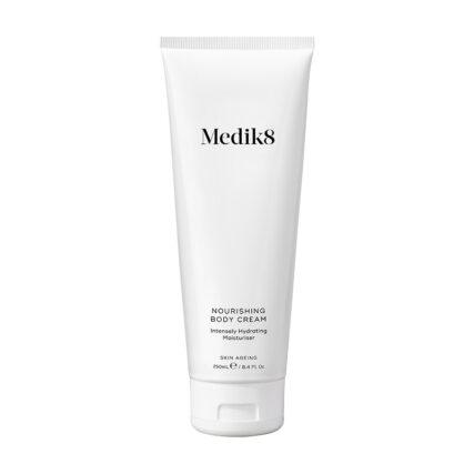 Medik8 Nourishing Body Cream