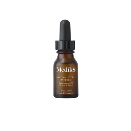 Medik8 Retinol 10TR+ Intense