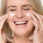 Dry Skin - Aspect Dr Resveratrol