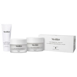 Medik8 CSA Philosophy Kit Essential Edition