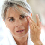Best Wrinkle Treatments and Prevention