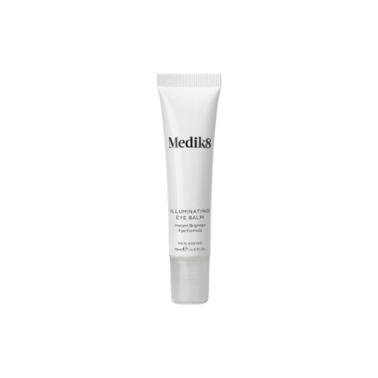 Medik8 Illuminating Eye Balm  (previously Dark Circles Tinted Primer)
