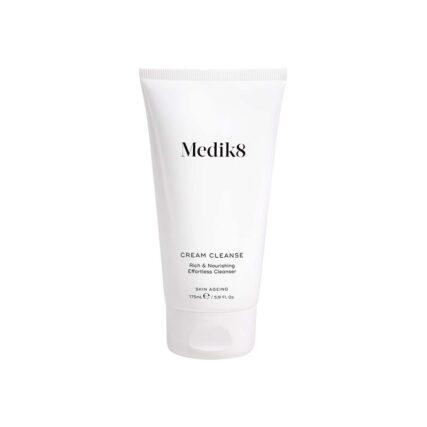 Medik8 Cream Cleanse 175ml