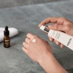 Medik8 Product Review