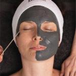 Medik8 Pore Refining Facial