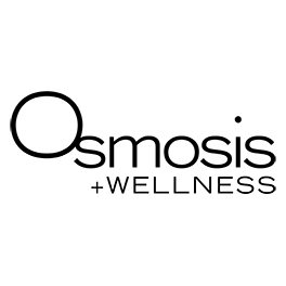 Osmosis Wellness