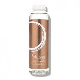 Osmosis Wellness Immune Defense Elixir
