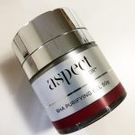 Aspect Dr BHA Purifying Gel