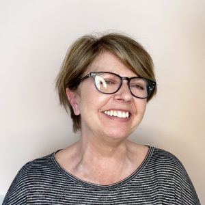 Julie Latham