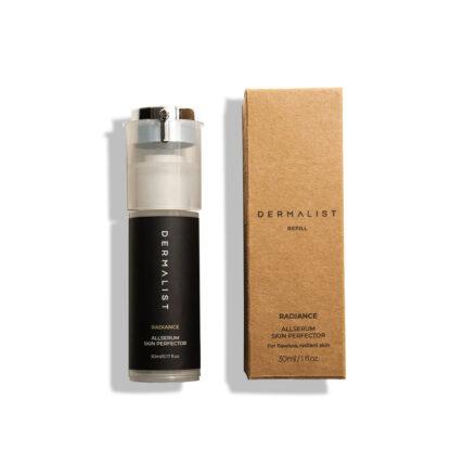 Dermalist Allserum Skin Perfector Refill