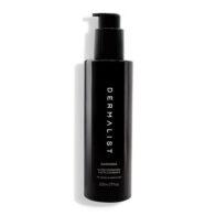 Dermalist Ultra Hydrating Lactic Cleanser