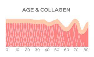 Ageing Skin, Collagen, Wrinkles