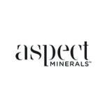 Aspect Minerals 264 x 264