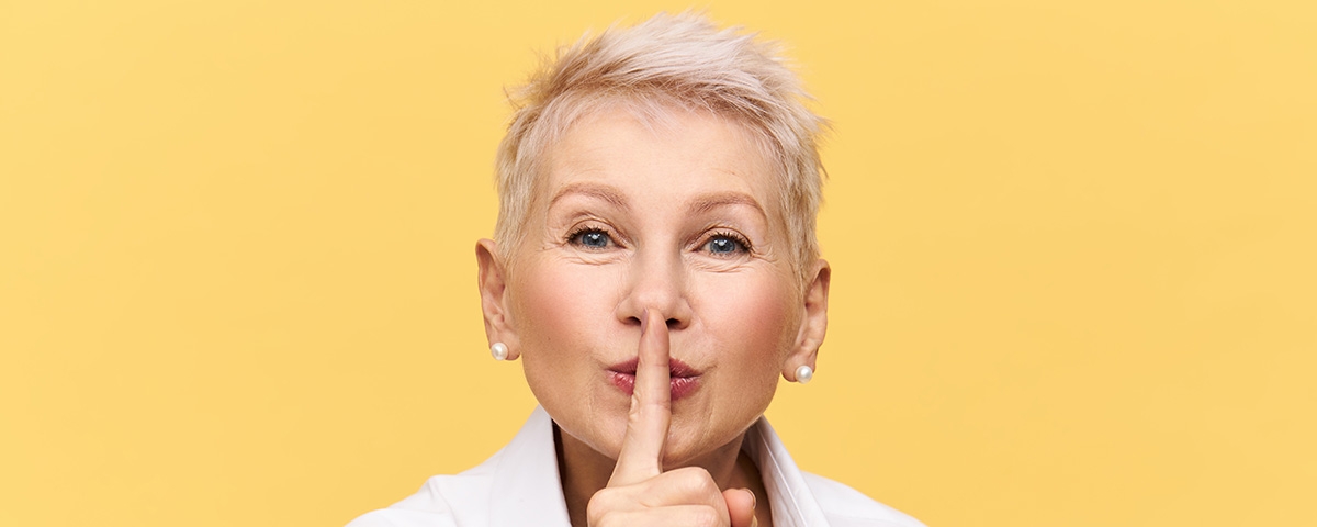 Best Skincare for Ageing Skin