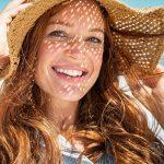 Vitamin D in Skin Care