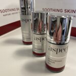 Aspect Dr Soothing Kit